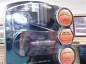 ELITE AUDIO HOME THEATER Car Audio EA-KIT4